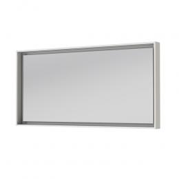 Зеркальная панель Torino TrM-120 Botticelli