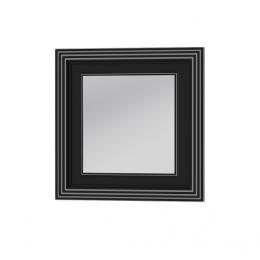 Зеркало в ванную Treviso TM-80 Botticelli
