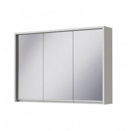 Зеркальный шкаф Savona SvM-100 Juventa