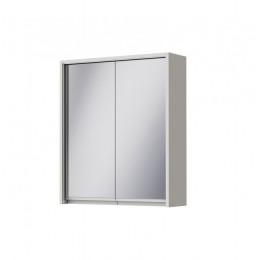 Зеркальный шкаф Savona SvM-60 Juventa