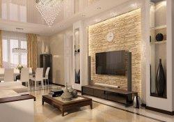 Лучший выбор мебели в онлайн интернет магазине