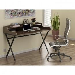 Стол компьютерный L-10 1160x580x750 (890) Loft design