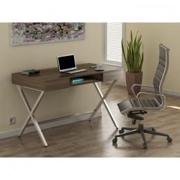 Стол компьютерный L-15 1200x600x750 Loft design