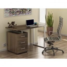 Стол компьютерный L-27 1200x600x750 Loft design