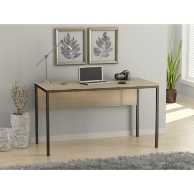 Стол компьютерный L-2p 1200x650x750 Loft design
