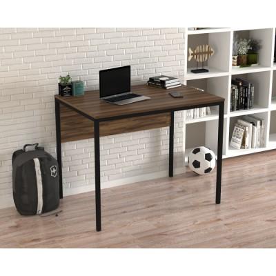 Стол компьютерный L-2p mini 920x650x750 Loft design