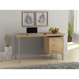 Стол компьютерный L-45 1300x650x750 Loft design