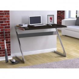 Стол компьютерный Z-110 1100x580x750 Loft design