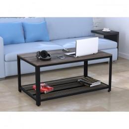 Журнальный столик V-105 1050x600x500 Loft design
