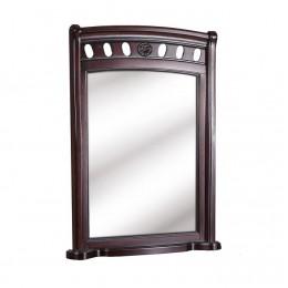 Зеркало Флоренция (массив дуба) МиксМебель