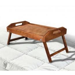 Столик для завтрака дерево МиксМебель