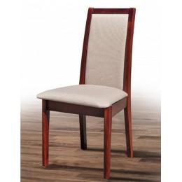 Обеденный стул Нео МиксМебель