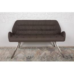 Кресло-банкетка TENERIFE (1350*600*890) мокко Nicolas