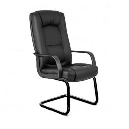 Кресло Альберто CF пластик Richman