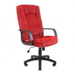 Кресло Альберто пластик Richman