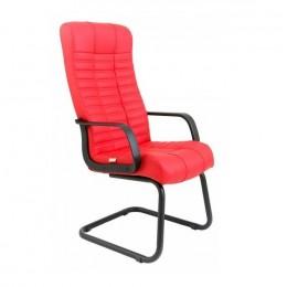 Кресло Атлант CF пластик Richman