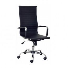 Кресло Бали Richman