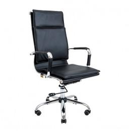 Кресло Гавайи Richman