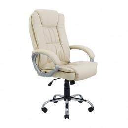 Кресло Калифорния Richman