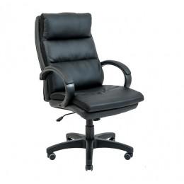 Кресло Монтана Richman