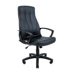 Кресло Невада Richman