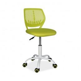 Кресло MAX Signal