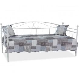 Кровать ANKARA 90 Signal