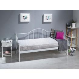 Кровать DOVER 90 Signal