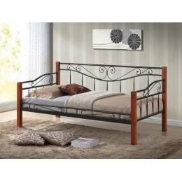 Кровать KENIA 90 Signal