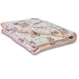 Одеяло Ассоль-2 Велам