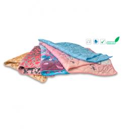 Одеяло Ассоль Велам