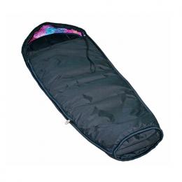 Спальный Мешок 2 В 1 - Трансформер 220X80 Велам