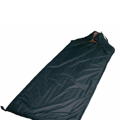 Спальный Мешок-Одеяло Универсал-2 220X95 Велам