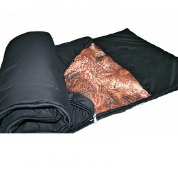 Спальный Мешок-Одеяло Универсал-1 220X85 Велам