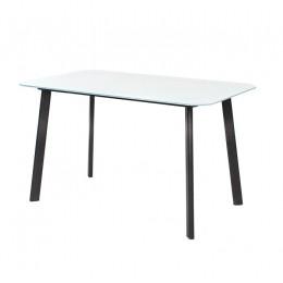 Кухонный стол Т-312 130*80*75(H) Vetro