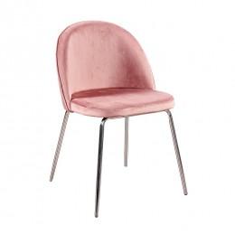 Кухонный стул М-12-1 79*51*52*48 Vetro