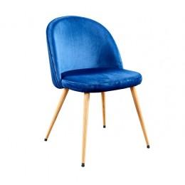 Кухонный стул М-12 78,5*53,5*47,5*46 Vetro
