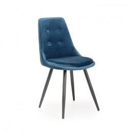 Кухонный стул М-19 87*54,5*47*48 Vetro