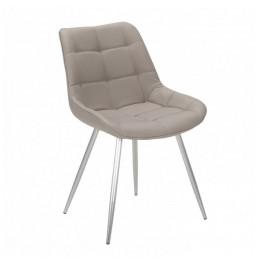 Кухонный стул N-45 капучино 83*60*60*47 Vetro