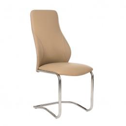 Кухонный стул S-103 103*56*45*49 Vetro