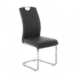 Кухонный стул S-110 100*58*43,5*47 Vetro