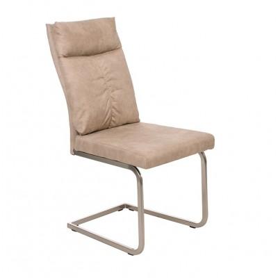 Кухонный стул S-115 102,5*69*46*48 Vetro