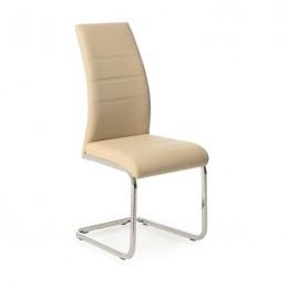 Кухонный стул S-116 99,5*55*42*42 Vetro