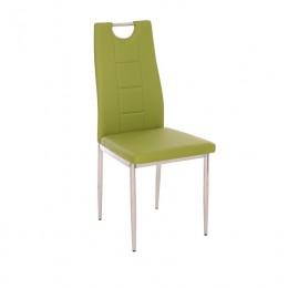 Кухонный стул N-67 97,5*50*43*47,5 Vetro